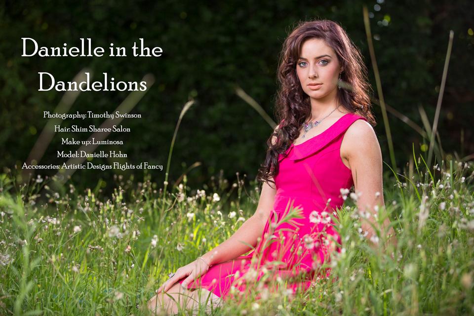 Dandelions-1
