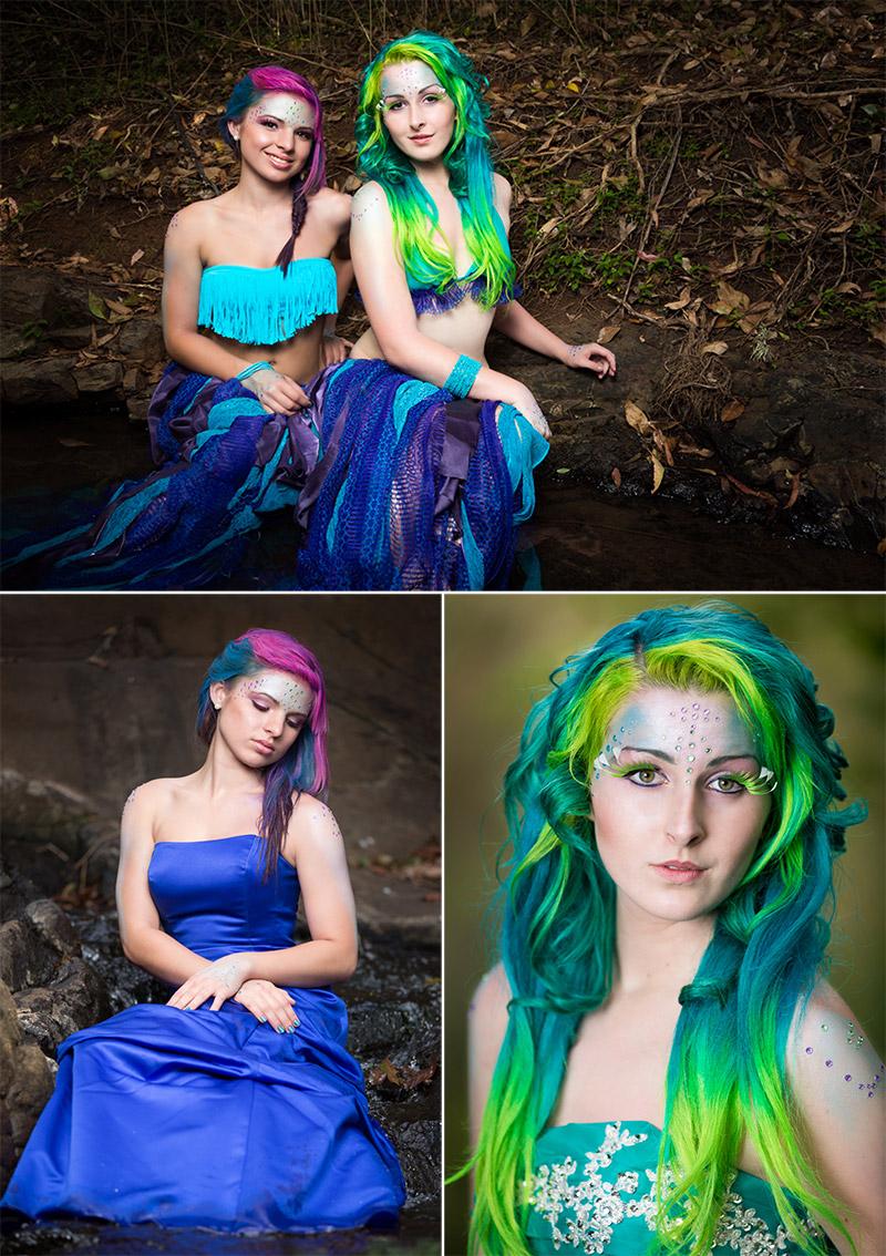 Mermaids-2