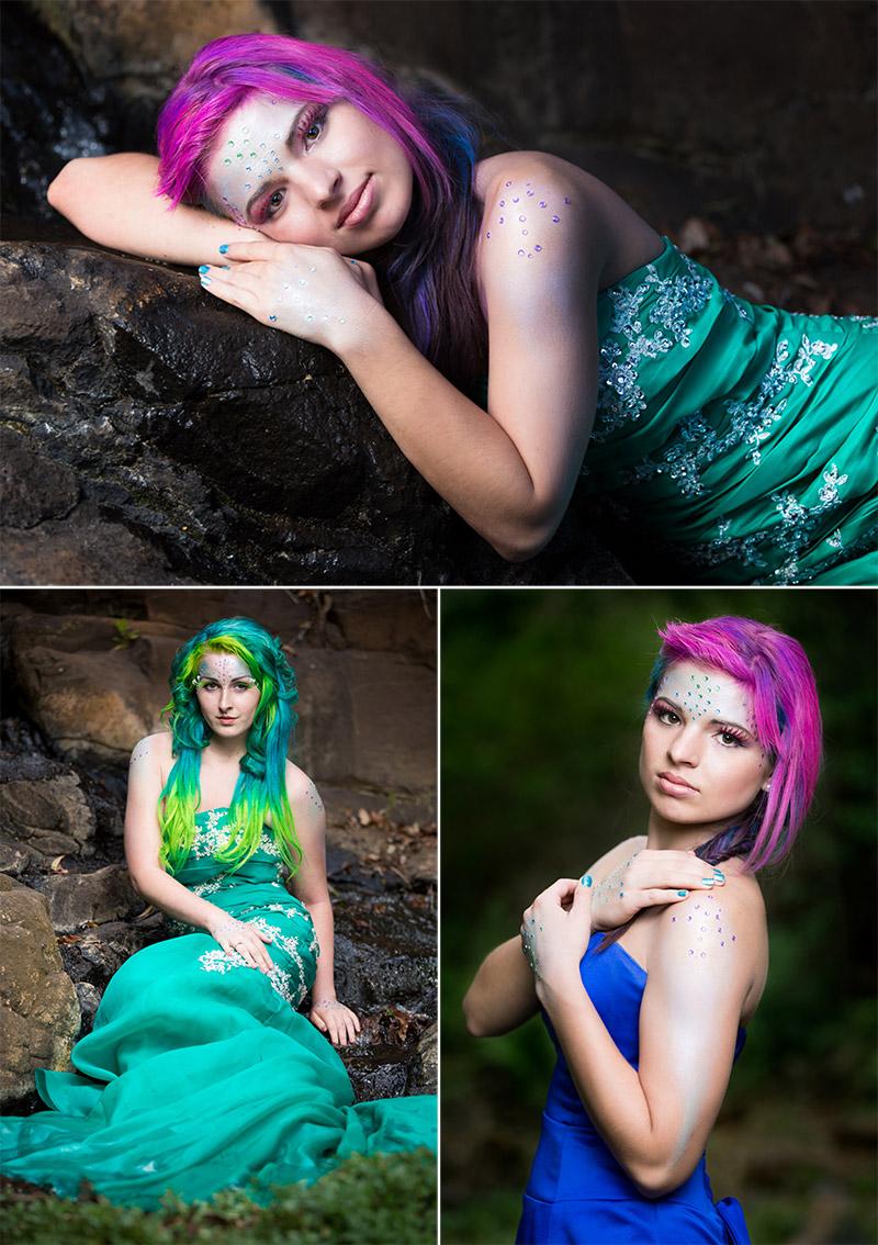Mermaids-3