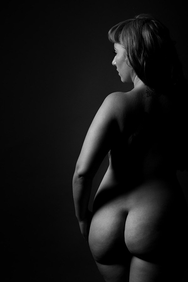 Toowoomba art nude photographer